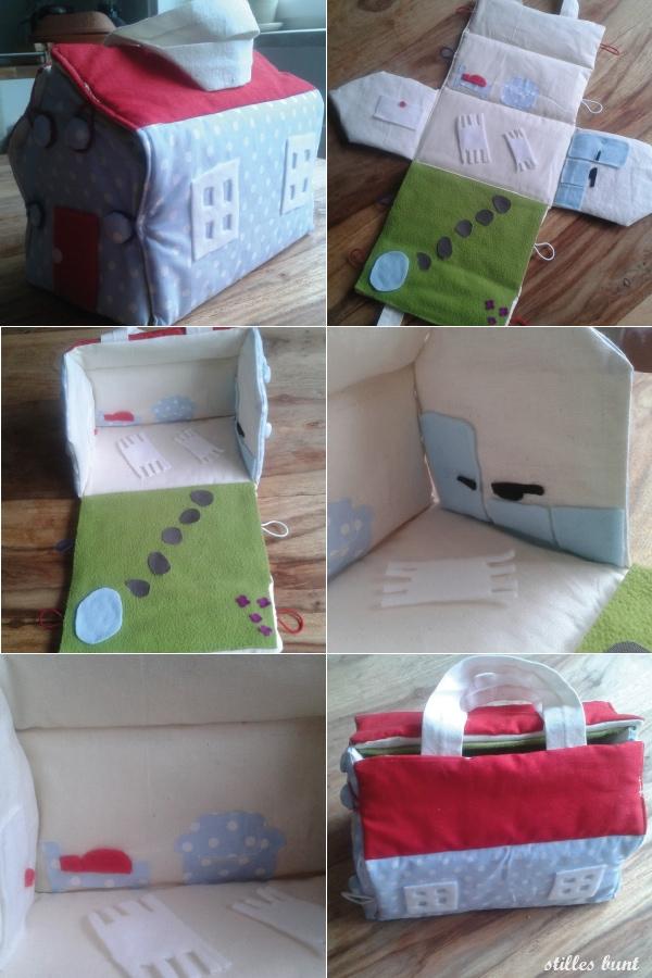 vorh nge puppenhaus n hen haus design und m bel ideen. Black Bedroom Furniture Sets. Home Design Ideas