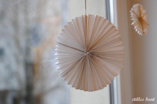 diy papier falträder 1