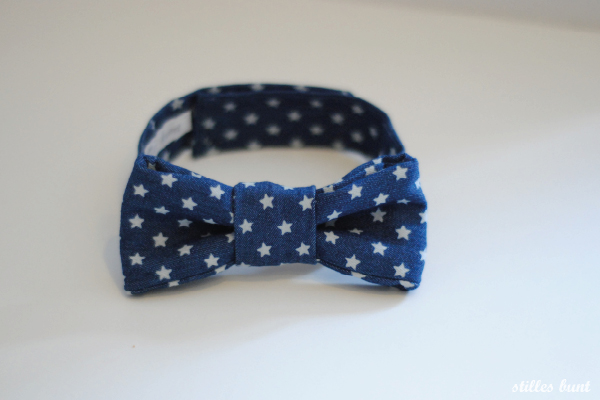 bow tie 2