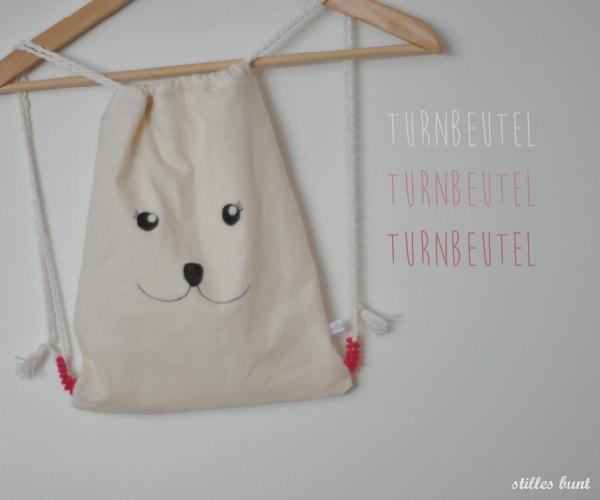 Turnbeutel 1
