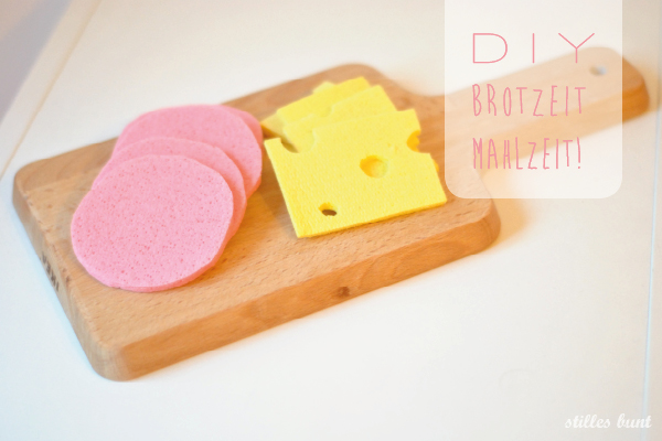 diy brotzeit 1