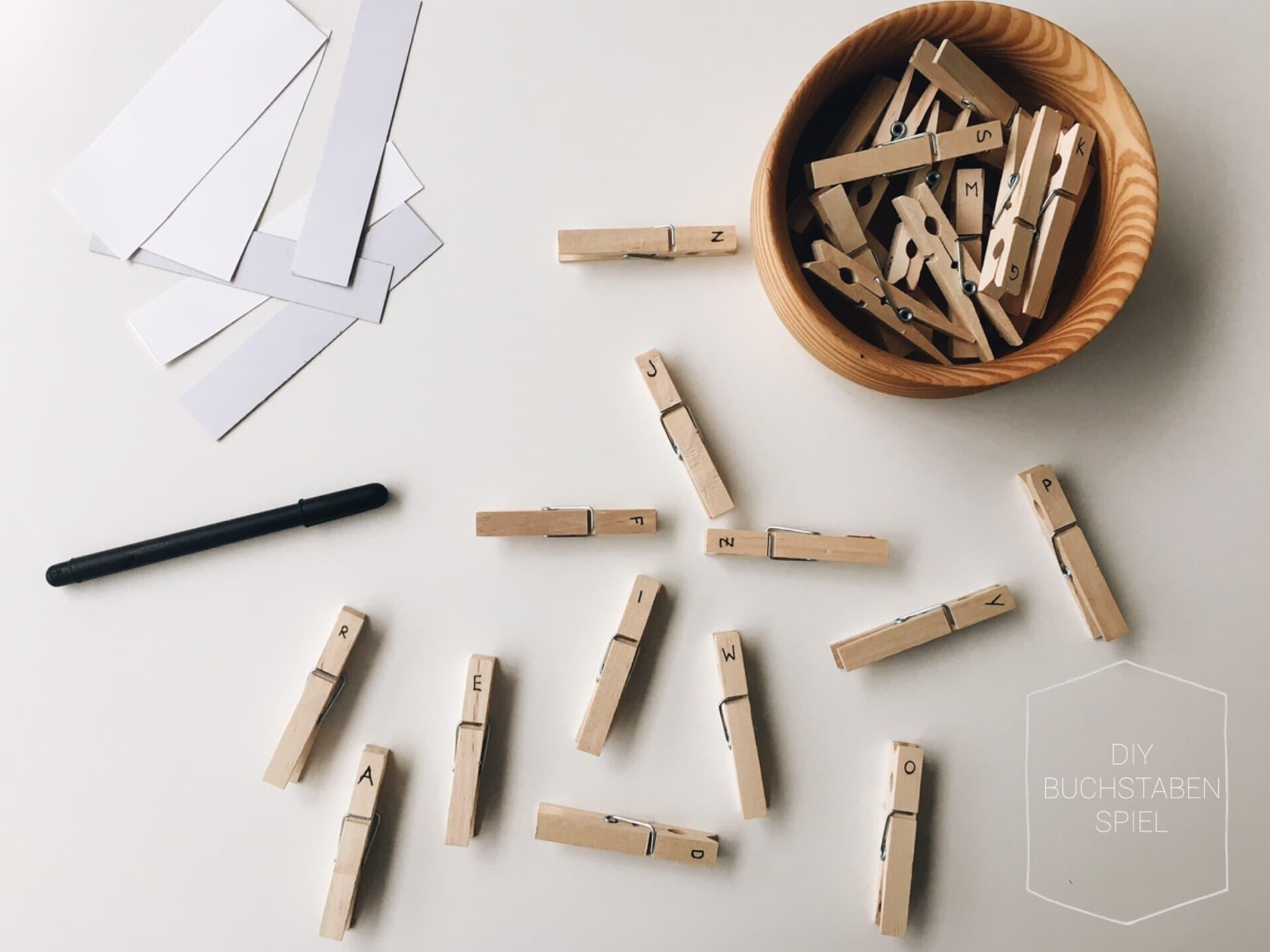 DIY-Buchstabelspiel 4